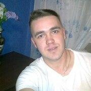 Nik, 30, г.Куртамыш