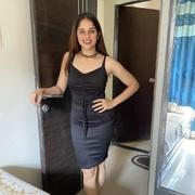 Jaya, 26, г.Gurgaon