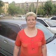Людмила, 63, г.Купино