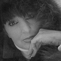Марина, 61 год, Водолей, Рязань