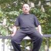 Марлен, 47, г.Мичуринск