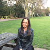 Elena, 33, Leicester