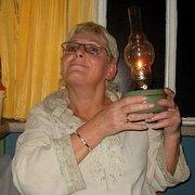 Людмила 51 год (Близнецы) Апатиты