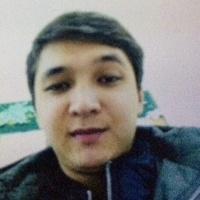 Amir, 26 лет, Стрелец, Москва