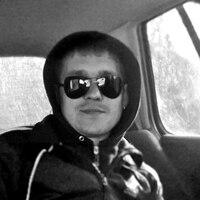 Борис, 36 лет, Козерог, Санкт-Петербург