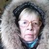 Натали, 60, г.Саратов