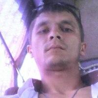 денис, 30 лет, Лев, Челябинск