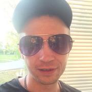 Nik, 29, г.Луцк