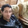 Максад, 27, г.Худжанд