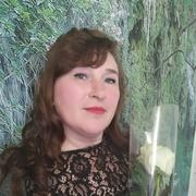 Начать знакомство с пользователем Олександра 49 лет (Овен) в Могилеве-Подольском