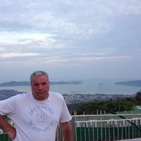 сергей, 55 лет, Рыбы, Москва