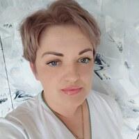 Elena Doctor, 34 года, Телец, Киев