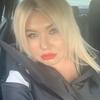 Anna, 35, Bonn