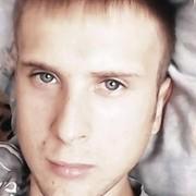 Сергей, 29, г.Лангепас