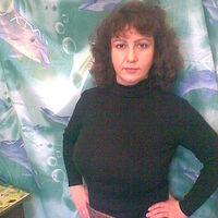 Anna, 41 год, Рак, Тель-Авив-Яффа