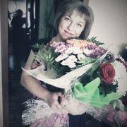 Светлана, 47, г.Ливны
