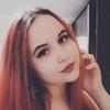Виктория, 21, г.Киров