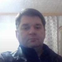 Евгений, 49 лет, Рыбы, Омск