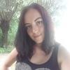 Світлана, 27, Чернівці