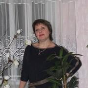 Марина 52 года (Овен) Каменоломни