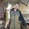 Виктор, 37, г.Улан-Удэ