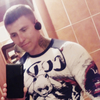 Евгений, 28, Свердловськ