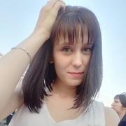 Марьяша, 23, г.Саянск