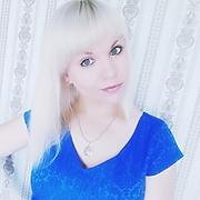 Анна Клещева, 28, г.Сысерть