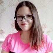 Кристина 21 Самара