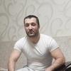 Темур, 34, г.Екатеринбург