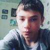 Антон, 22, г.Буинск