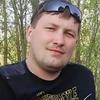 иван, 42, г.Мирный (Архангельская обл.)