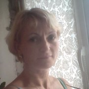 Наталья 49 лет (Близнецы) Рыбинск