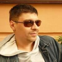 юрій, 43 роки, Телець, Львів