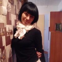 Оксана, 42 года, Лев, Магнитогорск