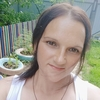 Наталья, 41, г.Покровка