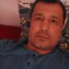 Dowletik Gochmyradow, 38, Ashgabad