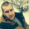 Павел, 27, Кадіївка