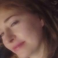 Olga, 49 лет, Дева, Караганда