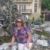 Светлана, 38, г.Йошкар-Ола
