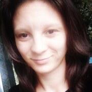 Даша, 20, г.Рубежное
