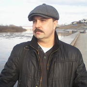 Алнксей, 30, г.Тюмень