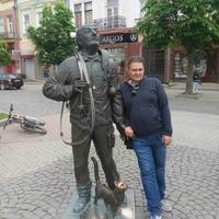 Олександр, 48 лет, Дева, Киев