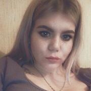 Екатерина 30 лет (Водолей) на сайте знакомств Горно-Алтайска
