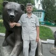 Денис, 42, г.Сосновоборск