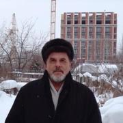 Владимир 62 года (Водолей) Новосибирск