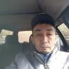 Даник Садыков, 39, г.Караганда