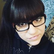 Софа, 28, г.Чайковский