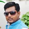 Avinash, 20, г.Gurgaon