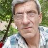 Або, 43, г.Ереван